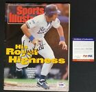 Kansas City Royals Collecting and Fan Guide 70