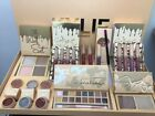 BRAND NEW Kit Kylie Collection Take Me On Vacation box set