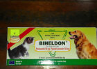 KITTEN CAT DEWORMER WORMERWE USE THESE ON OUR SHELTER ANIMALS 999 RESULTS