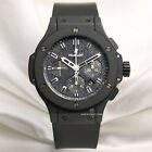 Hublot Big Bang Jeans 301.CI.2770.NR.JEANS14 Ceramic Limited Edition 50 pieces