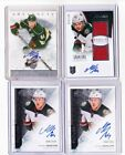 2013-14 Upper Deck Artifacts Hockey Cards 11