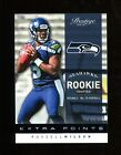 Top Seattle Seahawks Rookie Cards of All-Time 37