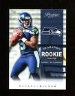 Top Seattle Seahawks Rookie Cards of All-Time 38