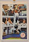 2011 Topps Baseball Adds 40 One-of-One Cards to Diamond Giveaway 14