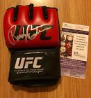 Randy Couture Cards, Rookie Cards and Autographed Memorabilia Guide 29