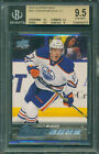 Connor McDavid Rookie Card Gallery and Checklist 53