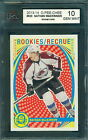 Start Collecting Nathan MacKinnon Hockey Cards Right Now 19