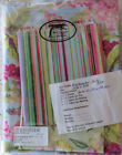 BEACHCOMBER QUILT KIT + Baby Quilts With Love by Alex Anderson 395 x 395