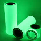 10M Luminous Tape Self adhesive Glow In The Dark Safety Stage Party Room Decor