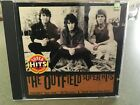 Super Hits by The Outfield (CD, Jul-1998, Columbia/Legacy) - New Sealed Promo