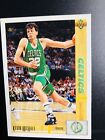 Kevin McHale Rookie Card Guide and Checklist 10
