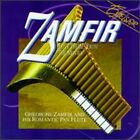 Love Themes from the Movies by Gheorghe Zamfir London Pops Orchestra: Used
