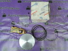 CAGIVA PISTON CANYON 500 600 1996 KIT 065001 800087328