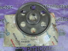 CAGIVA RIVER CANYON 500 W16 600 1995 FLYWHEEL MAGNETO GEAR FREE-WHEEL 800053761