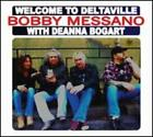 Welcome to Deltaville by Bobby Messano: New