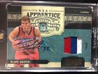 Blake Griffin Rookie Card Gallery 56
