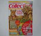 2006 Cross Stitch Collection Magazine- 9 Individual Issues