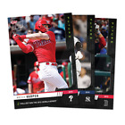 2019 Topps Now Future World Series Baseball Cards 16