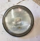 1995 HONDA NTV 650 REVERE RC33 >>> headlight head light