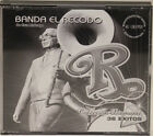 BANDA RECODO - Coleccion Diamante: 36 Exitos - 3 CD - Original Recording VG