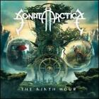 The Ninth Hour by Sonata Arctica: New
