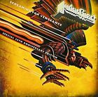 NEW JUDAS PRIEST SCREAMING FOR VENGEANCE 30TH CD DVD w/Tracking form