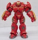 Ultimate Guide to Iron Man Collectibles 75