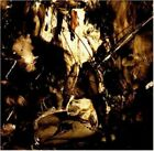 Fields Of The Nephilim-Elizium-CD FREE shipping Worldwide