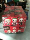 Funko Mystery Minis Suicide Squad GameStop Exclusive Full Case Of 12 Sealed