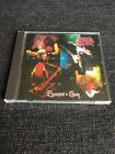 Morbid Angel - Entangled In Chaos CD Earache Records SEALED Death Metal