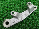 YAMAHA Genuine Used Motorcycle Parts FZR250R Rear Brake Caliper Support 5957