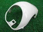 HONDA Genuine New Crea Scoopy Speedometer cover 53206-GET-000ZA 3693