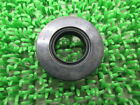 Genuine New Motorcycle Parts YB-1 Four Front Wheel Oil Seal 93102-18008 4807