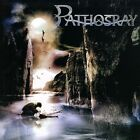 Pathosray - Pathosray Collectable Promo Album (CD) (Metal)