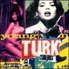 N.E. 2nd Ave by Young Turk  Cd