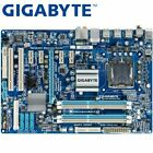 GA EP43T S3L GIGABYTE Desktop Motherboard P43 Socket LGA 775 For Core2 DDR3 16G