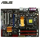 P5P43TD ASUS Motherboard LGA 775 DDR3 16GB For Intel P43 P5P43TD Desktop Board