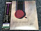 Whitesnake - Slip of The Tongue - Japan Import - SHM-CD - UICY-93465