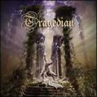 Decimation by Tragedian: New