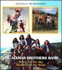 Reach for the Sky/Brothers of the Road by The Allman Brothers Band: New