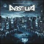 Never a Good Day to Die by Absolva: New
