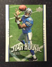 Top 10 Calvin Johnson Rookie Cards of All-Time 12