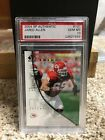 10 Great Football Rookie Cards, 10 Great NFL Defensive Players 13
