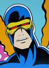 The Uncanny Guide to X-Men Collectibles 16