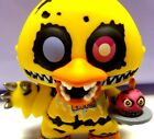 2017 Funko Five Nights at Freddy's Mystery Minis Series 2 11