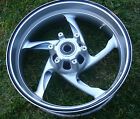 Benelli 900 Tre Tornado Rear Back Wheel