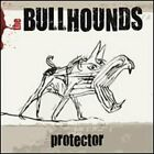 Protector by The Bullhounds: New