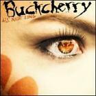 All Night Long by Buckcherry: Used