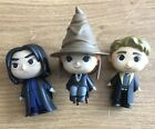 2017 Funko Harry Potter Mystery Minis Series 2 19