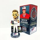 Complete 2012 MLB Bobblehead Giveaway Schedule and Guide 11